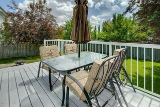 Photo 29: 152 ARBOUR RIDGE Circle NW in Calgary: Arbour Lake House for sale : MLS®# C4137863