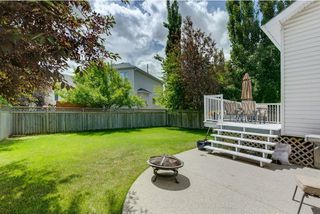 Photo 30: 152 ARBOUR RIDGE Circle NW in Calgary: Arbour Lake House for sale : MLS®# C4137863