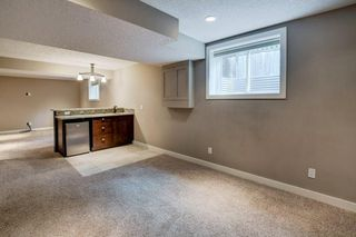 Photo 21: 152 ARBOUR RIDGE Circle NW in Calgary: Arbour Lake House for sale : MLS®# C4137863