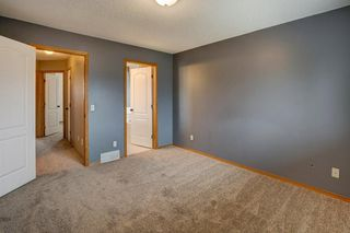 Photo 13: 152 ARBOUR RIDGE Circle NW in Calgary: Arbour Lake House for sale : MLS®# C4137863