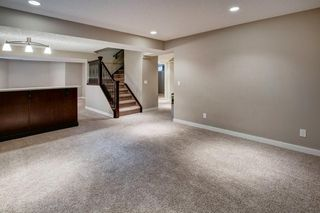 Photo 20: 152 ARBOUR RIDGE Circle NW in Calgary: Arbour Lake House for sale : MLS®# C4137863
