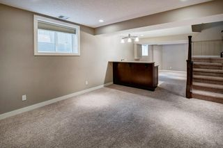 Photo 19: 152 ARBOUR RIDGE Circle NW in Calgary: Arbour Lake House for sale : MLS®# C4137863