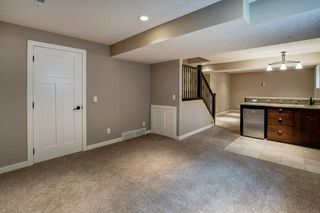 Photo 23: 152 ARBOUR RIDGE Circle NW in Calgary: Arbour Lake House for sale : MLS®# C4137863
