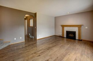 Photo 6: 152 ARBOUR RIDGE Circle NW in Calgary: Arbour Lake House for sale : MLS®# C4137863