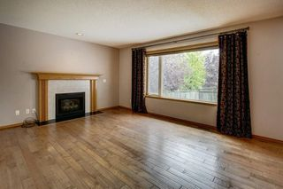 Photo 5: 152 ARBOUR RIDGE Circle NW in Calgary: Arbour Lake House for sale : MLS®# C4137863