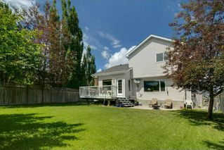 Photo 31: 152 ARBOUR RIDGE Circle NW in Calgary: Arbour Lake House for sale : MLS®# C4137863