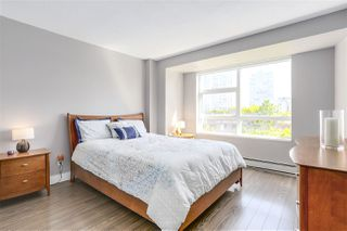 Photo 14: 303 212 DAVIE STREET in Vancouver: Yaletown Condo for sale (Vancouver West)  : MLS®# R2201073