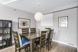 Photo 10: 303 212 DAVIE STREET in Vancouver: Yaletown Condo for sale (Vancouver West)  : MLS®# R2201073
