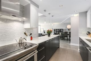 Photo 8: 303 212 DAVIE STREET in Vancouver: Yaletown Condo for sale (Vancouver West)  : MLS®# R2201073