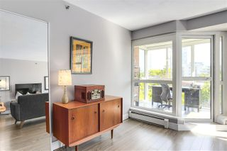 Photo 11: 303 212 DAVIE STREET in Vancouver: Yaletown Condo for sale (Vancouver West)  : MLS®# R2201073