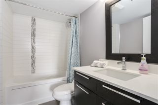Photo 16: 303 212 DAVIE STREET in Vancouver: Yaletown Condo for sale (Vancouver West)  : MLS®# R2201073