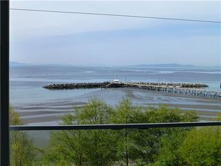 Photo 3: 301 15165 MARINE Drive in South Surrey White Rock: Home for sale : MLS®# F1413950