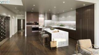 Photo 3: 508 816 Government St in VICTORIA: Vi Downtown Condo for sale (Victoria)  : MLS®# 771288