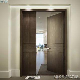 Photo 4: 508 816 Government St in VICTORIA: Vi Downtown Condo for sale (Victoria)  : MLS®# 771288