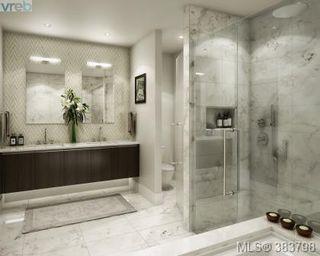 Photo 5: 508 816 Government St in VICTORIA: Vi Downtown Condo for sale (Victoria)  : MLS®# 771288