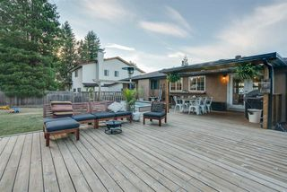 Photo 17: 32820 HIGHLAND Avenue in Abbotsford: Central Abbotsford House for sale : MLS®# R2212086