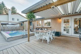 Photo 15: 32820 HIGHLAND Avenue in Abbotsford: Central Abbotsford House for sale : MLS®# R2212086