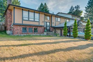 Photo 19: 32820 HIGHLAND Avenue in Abbotsford: Central Abbotsford House for sale : MLS®# R2212086