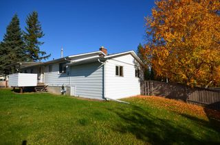Photo 18: 2425 OLDS Street in Prince George: Pinewood House for sale (PG City West (Zone 71))  : MLS®# R2212372