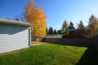 Photo 17: 2425 OLDS Street in Prince George: Pinewood House for sale (PG City West (Zone 71))  : MLS®# R2212372