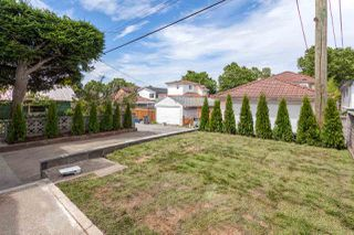 Photo 19: 3085 E 20TH Avenue in Vancouver: Renfrew Heights House for sale (Vancouver East)  : MLS®# R2216517