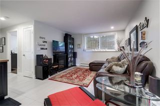 Photo 14: 303 CAPE HORN Place in Coquitlam: Coquitlam East House for sale : MLS®# R2217260
