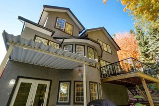 Photo 18: 303 CAPE HORN Place in Coquitlam: Coquitlam East House for sale : MLS®# R2217260