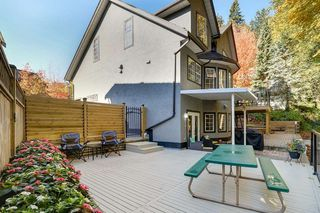 Photo 17: 303 CAPE HORN Place in Coquitlam: Coquitlam East House for sale : MLS®# R2217260