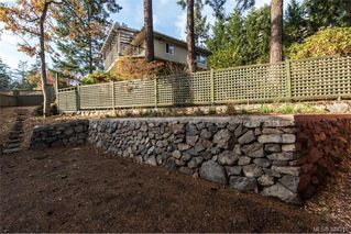 Photo 12: 450 Atkins Ave in VICTORIA: La Atkins House for sale (Langford)  : MLS®# 773671