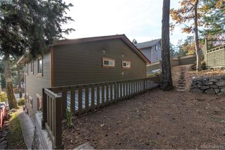 Photo 11: 450 Atkins Ave in VICTORIA: La Atkins House for sale (Langford)  : MLS®# 773671