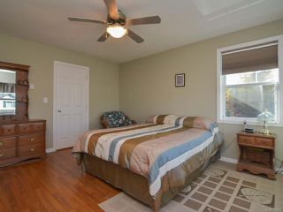 Photo 7: 1170 HORNBY PLACE in COURTENAY: CV Courtenay City House for sale (Comox Valley)  : MLS®# 773933