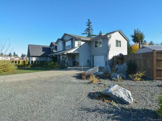 Photo 14: 1170 HORNBY PLACE in COURTENAY: CV Courtenay City House for sale (Comox Valley)  : MLS®# 773933
