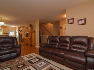 Photo 31: 1170 HORNBY PLACE in COURTENAY: CV Courtenay City House for sale (Comox Valley)  : MLS®# 773933