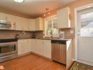Photo 37: 1170 HORNBY PLACE in COURTENAY: CV Courtenay City House for sale (Comox Valley)  : MLS®# 773933