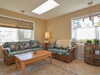 Photo 50: 1170 HORNBY PLACE in COURTENAY: CV Courtenay City House for sale (Comox Valley)  : MLS®# 773933