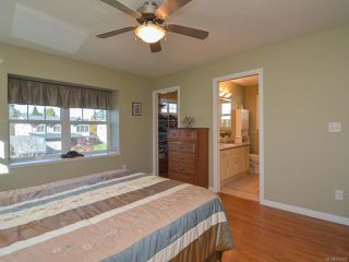 Photo 38: 1170 HORNBY PLACE in COURTENAY: CV Courtenay City House for sale (Comox Valley)  : MLS®# 773933