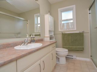 Photo 9: 1170 HORNBY PLACE in COURTENAY: CV Courtenay City House for sale (Comox Valley)  : MLS®# 773933