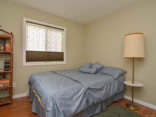 Photo 44: 1170 HORNBY PLACE in COURTENAY: CV Courtenay City House for sale (Comox Valley)  : MLS®# 773933