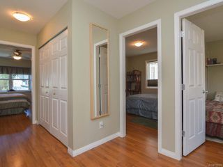 Photo 45: 1170 HORNBY PLACE in COURTENAY: CV Courtenay City House for sale (Comox Valley)  : MLS®# 773933