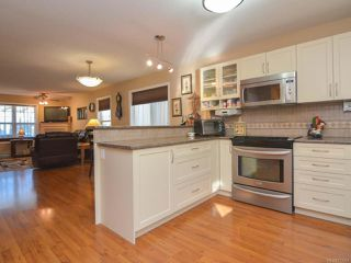 Photo 35: 1170 HORNBY PLACE in COURTENAY: CV Courtenay City House for sale (Comox Valley)  : MLS®# 773933