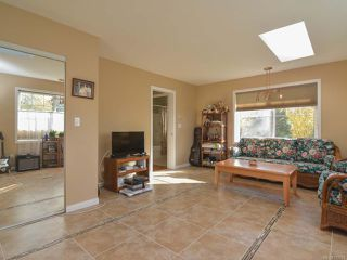 Photo 49: 1170 HORNBY PLACE in COURTENAY: CV Courtenay City House for sale (Comox Valley)  : MLS®# 773933