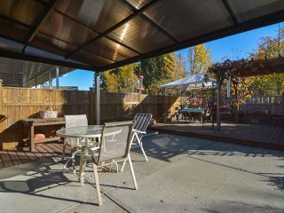 Photo 19: 1170 HORNBY PLACE in COURTENAY: CV Courtenay City House for sale (Comox Valley)  : MLS®# 773933