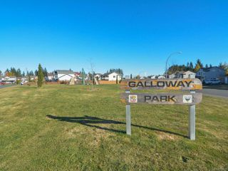 Photo 29: 1170 HORNBY PLACE in COURTENAY: CV Courtenay City House for sale (Comox Valley)  : MLS®# 773933