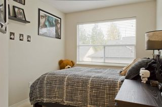 """Photo 12: 16 23151 HANEY Bypass in Maple Ridge: East Central Townhouse for sale in """"STONEHOUSE ESTATES"""" : MLS®# R2221490"""