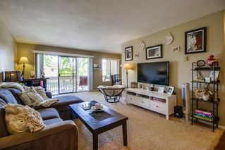 Photo 2: PACIFIC BEACH Condo for sale : 2 bedrooms : 4600 Lamont St #212 in San Diego