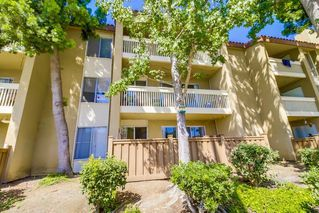 Photo 15: PACIFIC BEACH Condo for sale : 2 bedrooms : 4600 Lamont St #212 in San Diego