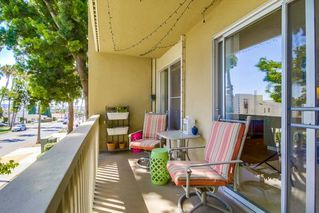 Photo 10: PACIFIC BEACH Condo for sale : 2 bedrooms : 4600 Lamont St #212 in San Diego