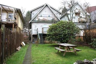 Photo 15: 1143 E 10TH Avenue in Vancouver: Mount Pleasant VE House for sale (Vancouver East)  : MLS®# R2227022