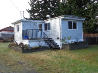 Photo 18: 1735 WILLIS ROAD in CAMPBELL RIVER: CR Campbell River West Manufactured Home for sale (Campbell River)  : MLS®# 776257