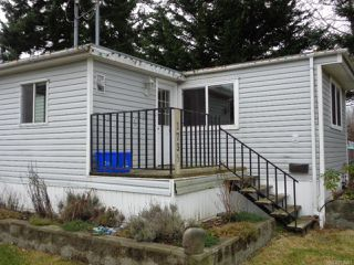 Photo 19: 1735 WILLIS ROAD in CAMPBELL RIVER: CR Campbell River West Manufactured Home for sale (Campbell River)  : MLS®# 776257